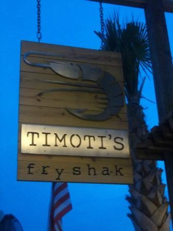 timoti-s-seafood-shack