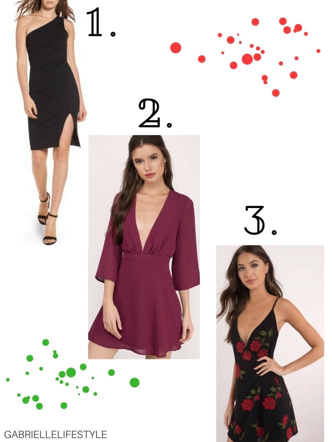 Dresses (4)