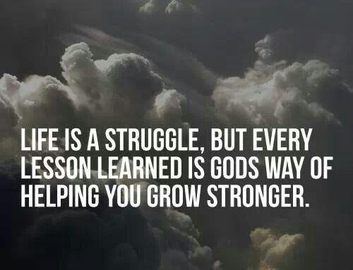 4865ca512dbf4a935d53236b7c47a9c1--spiritual-inspiration-inspiration-quotes