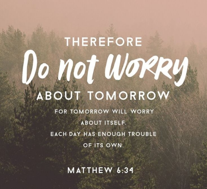 692c3b1cd8befe68aa9fa30bdac58721--quotes-about-tomorrow-do-not-worry-about-tomorrow